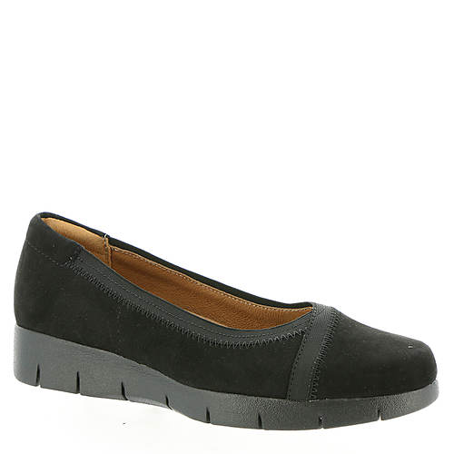 clarks hill single women ★ clarks® wynnmere fox ankle strap pump (women) @ buy cheap all womens wide shoes, shop to find the newest styles of womens [clarks&reg wynnmere fox ankle strap.