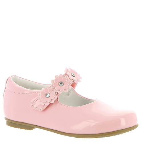 shoes lyla infant toddler out of stock
