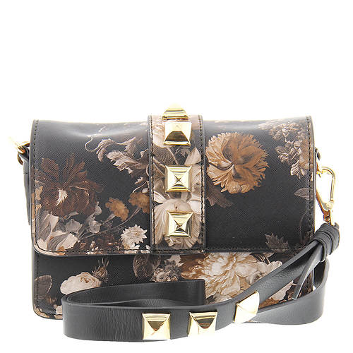 Steve Madden Bdaxx Flap Crossbody Bag - Color Out Of Stock | Stoneberry