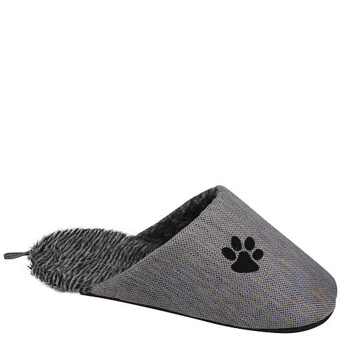 Pet Life Slip On Slipper Dog Bed Stoneberry