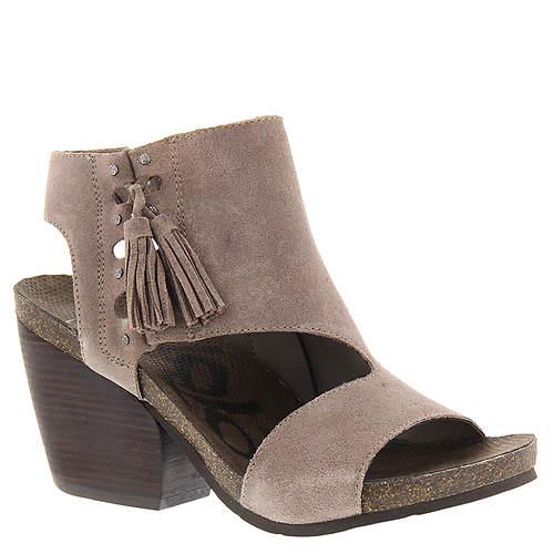OTBT Flower Child Sandal (Women's)