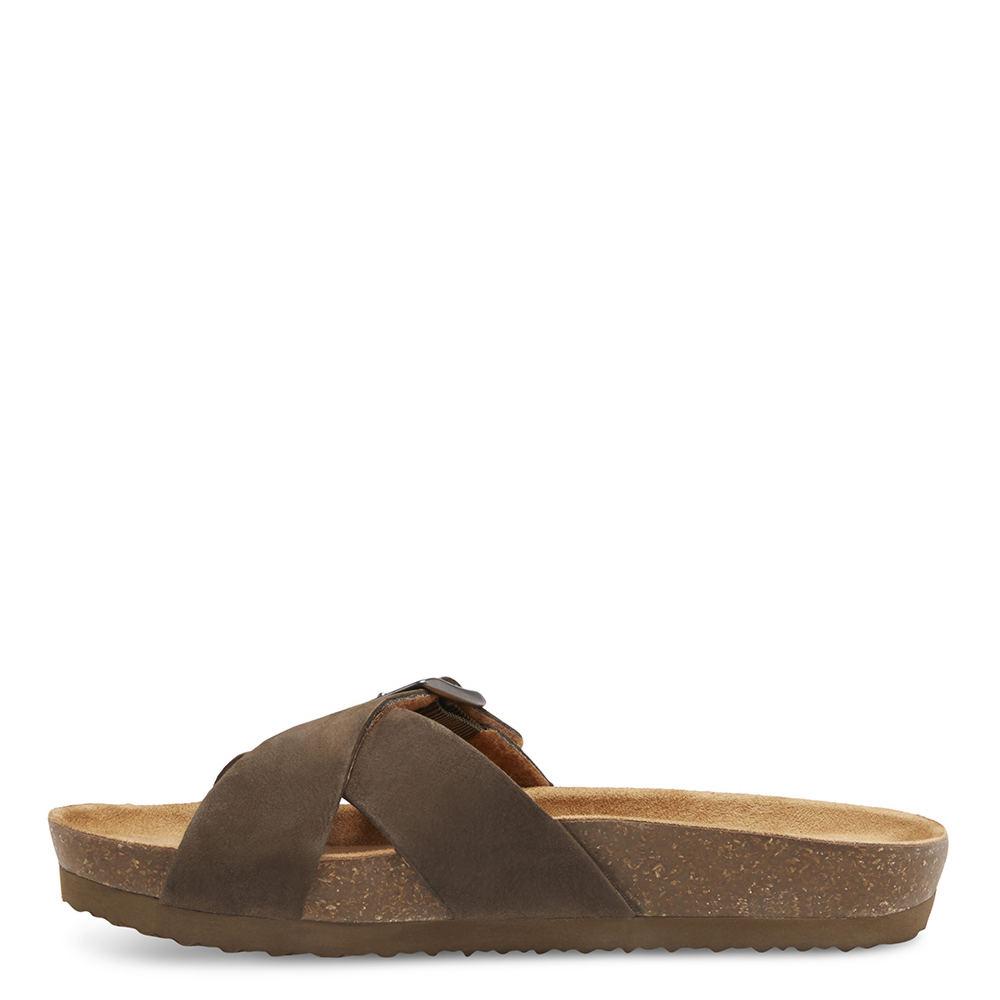 Eastland Kelley Women's ... Sandals