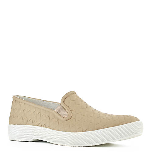 massey cougar women Shop for women's masseys shoes from shoemall enjoy free shipping every day day and find great deals on the latest styles in shoes, clothing, accessories & more.