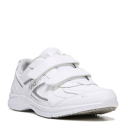Ryka Sandria Shoe
