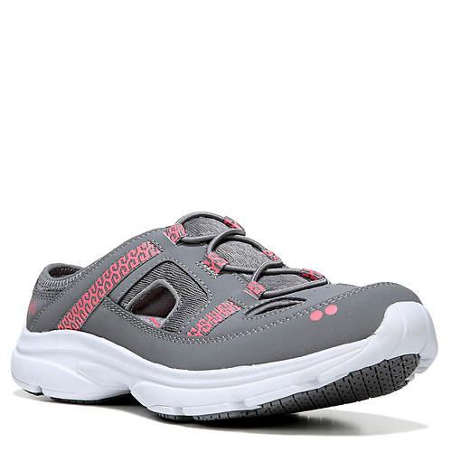 Ryka Tisza Shoe