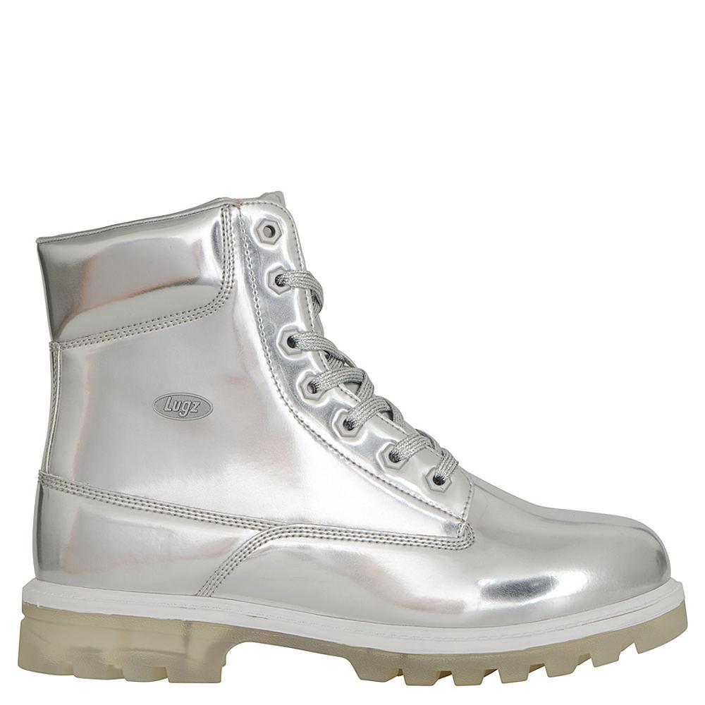 Lugz Empire Hi CXC Boots