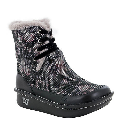 twisp women If you are looking for alegria twisp lace-up boot with faux fur lining (women), take a good look at the alegria twisp lace-up boot with faux fur lining (women) reviews, you all can purchase one thing inside our web site simply because we have now the worldwide covered promoting circle best place to buy alegria twisp lace-up boot with faux.