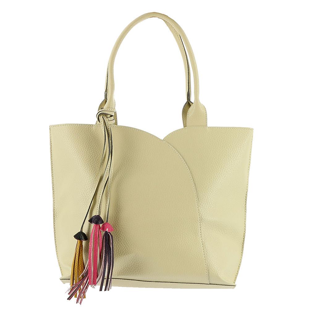 Allure Shoulder Bag Tan Bags No Size 561135BGE