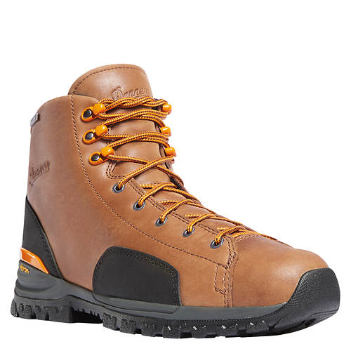 Danner Stronghold 6