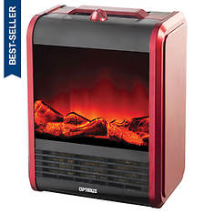 Heating Cooling Air Quality Stoneberry
