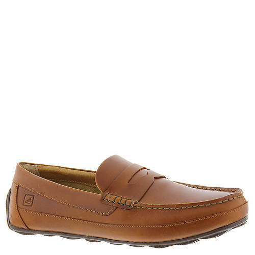 men's sider Hampden Top Penny Sperry PqRBCcO5