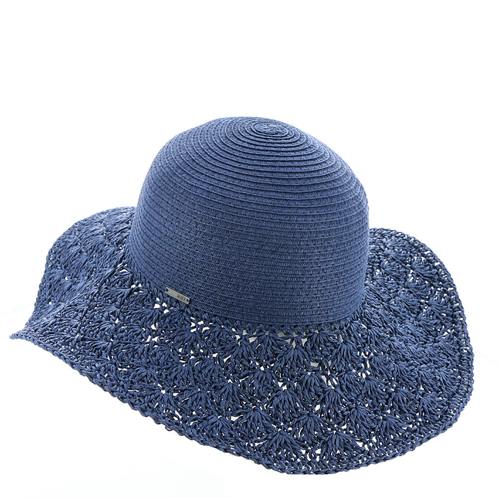 8fb303455a1 Roxy Women s Facing the Sun Hat. 1057306-2-A0 1057306-2-A0