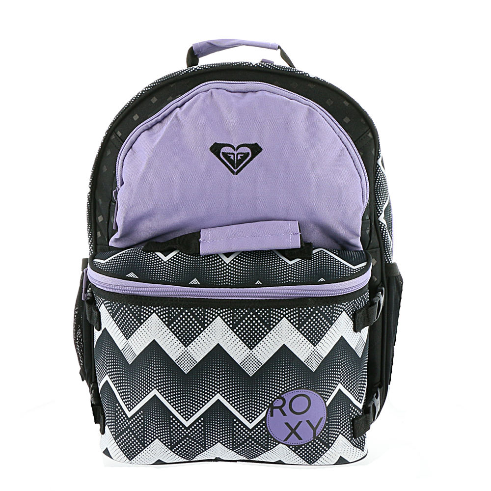 de4d32c240b Roxy Girls  Bunny Backpack. 1045557-3-A0 1045557-3-A0