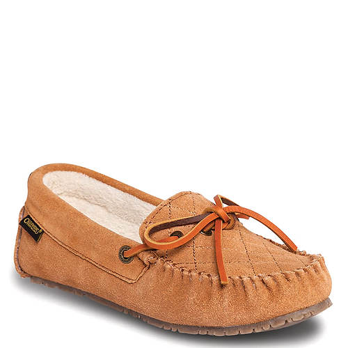Molly women's Friend Friend Old Old Friend Molly women's Molly Old fF8nRn