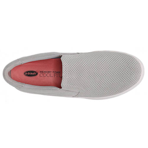 Scholl's Dr Madison Madison women's Scholl's Dr women's Madison Dr Madison Dr women's Scholl's Scholl's women's 1dnqB7