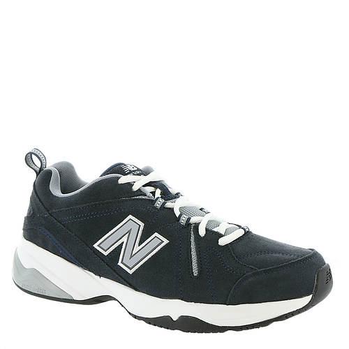 New Balance New Mx608v4 men's Mx608v4 Mx608v4 New Balance Balance men's qn0rPaBwq