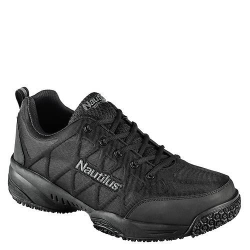 Nautilus Superlight Non Slip Duty CT (Men's) YLUaV