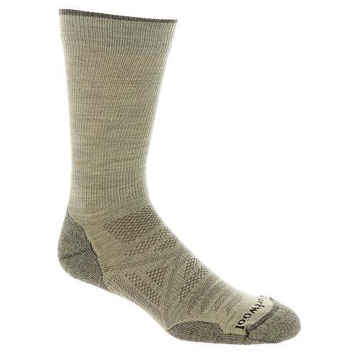 Smartwool mens phd outdoor light crew socks free shipping at smartwool mens phd outdoor light crew socks 1002089 2 a0 aloadofball Image collections