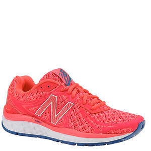 hot sale online a10a5 71bb2 New Balance 720 Comfort Ride (Women's) - Color Out of Stock ...