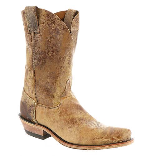 men's Boots Rail Bent Br733 Justin cwqfYzIq