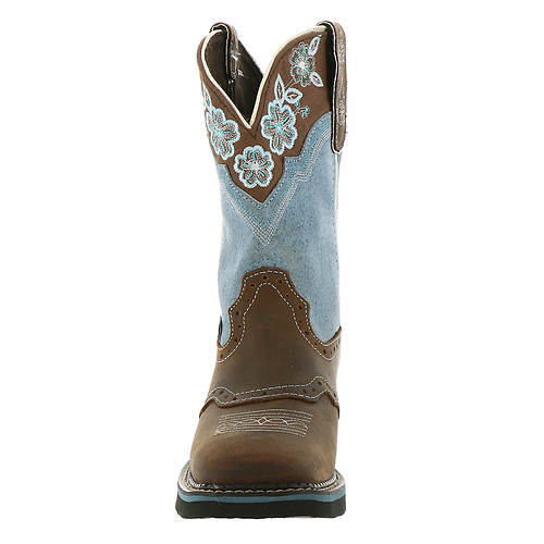 Collection L9950 Justin women's Boots Gypsy ECCnxpq