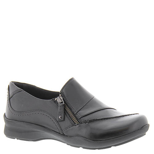 women's Earth Earth Anise Anise OXqwSSR
