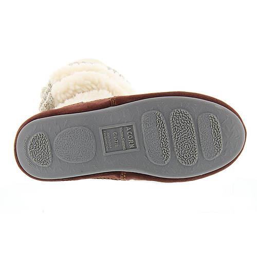 Acorn women's Slouch Acorn Slouch Boot XYqgWpw