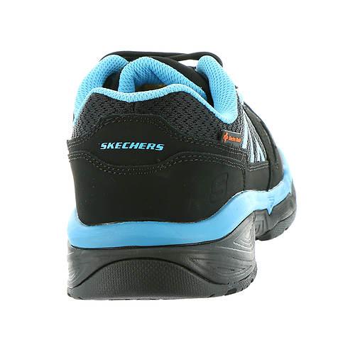 Work Skechers Work women's abbenes abbenes women's Skechers Skechers Work Conroe Conroe wqEH5x4c