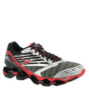 of Wave Mizuno Out Prophecy StockFREE 5Men'sColor 1Tuc5K3lFJ