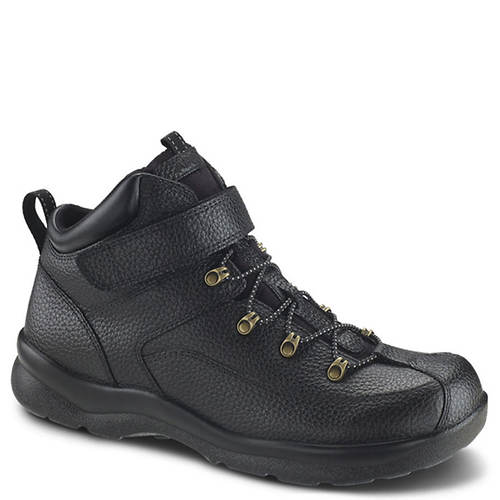 Apex Boots Apex Hiking Boots Hiking men's men's 6zZwdxwn