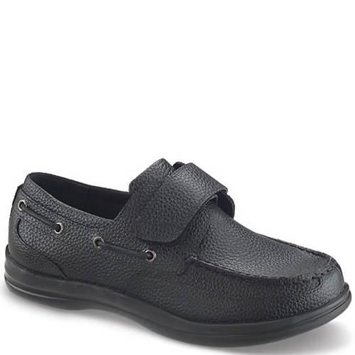 men's Boat Classic Shoes Strap Apex pSAxYwqIaq