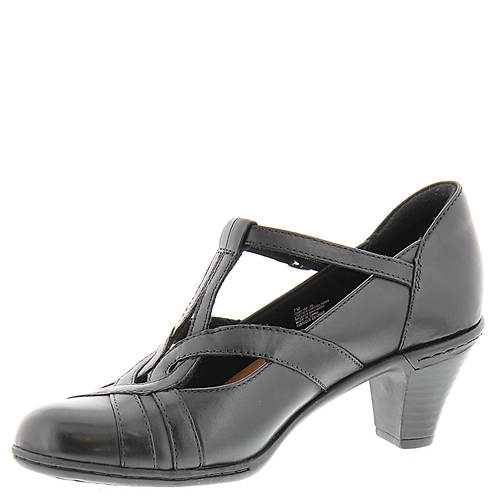 women's Hill Rockport Collection Cobb Marilyn vIxq0g