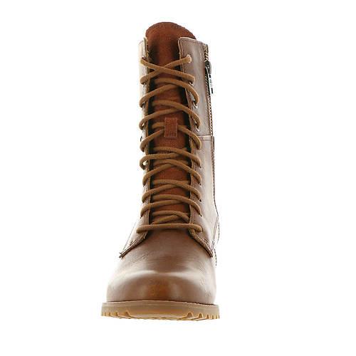 Boot Lace Mid Timberland women's Banfield qW4tYPfw