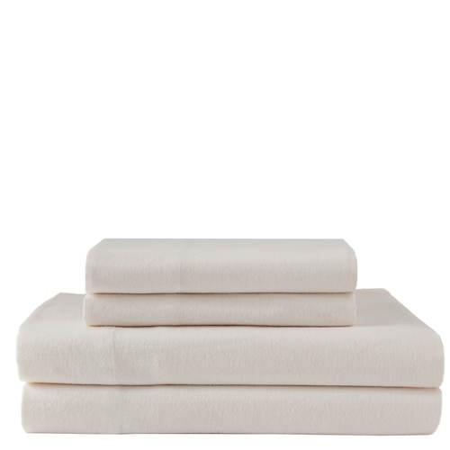 Cotton Flannel Sheet Set. 1046771-16-A0 ... b4bb5146b
