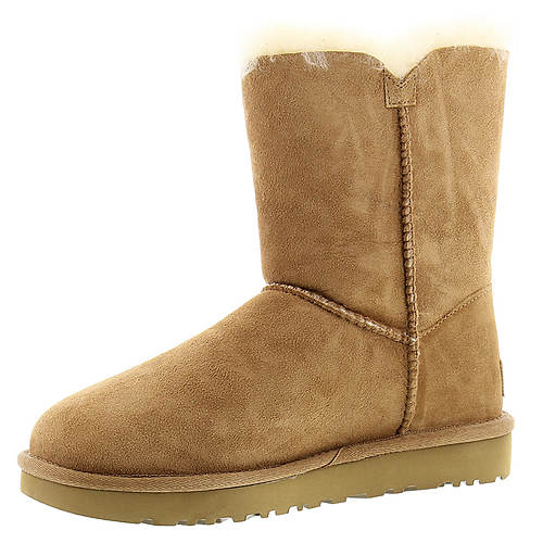 Ugg Button Bailey Ii Ugg women's Button Bailey Pqqwpx10