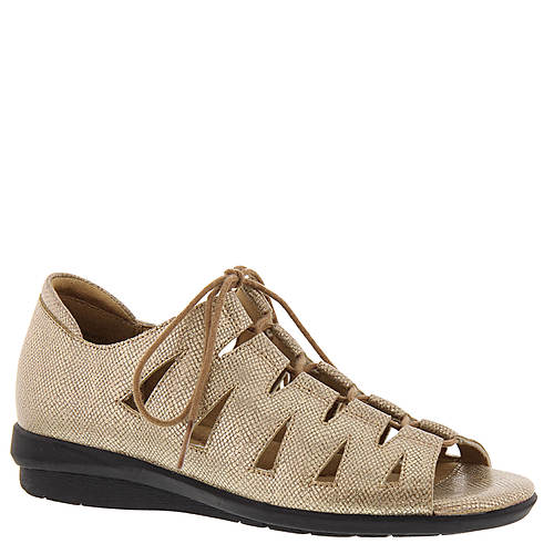 Array Beverly Array women's Beverly ax1XqT74nw