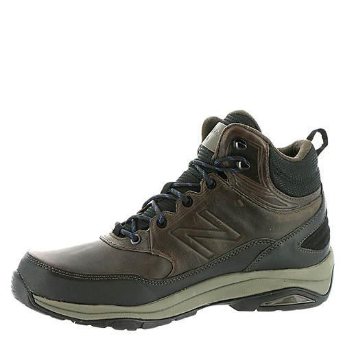 New Trail men's Balance Mw1400 Walker BBqxH1Z
