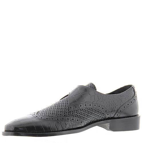 Giannino Giannino Stacy Adams men's men's Stacy Stacy Adams Adams Giannino men's fOqTx7F
