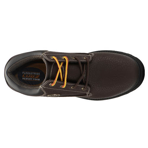 Lugz Lo Wr Wr men's Lo Lo Wr Empire men's Lugz Empire Empire Lugz aUaHrf