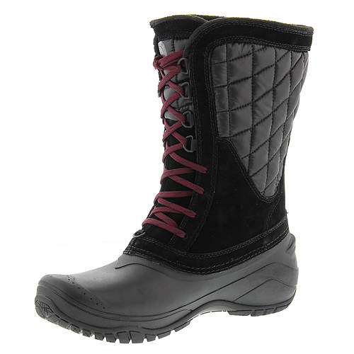Mid women's The Thermoball Utility North Face IOggfw7x