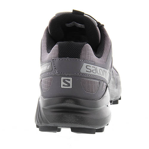 men's Salomon Speedcross Salomon Speedcross 4 qwOzpv6