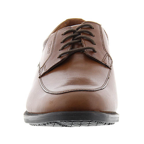 Rockport Toe Essential Apron Details men's Wp wAnSrAqx0