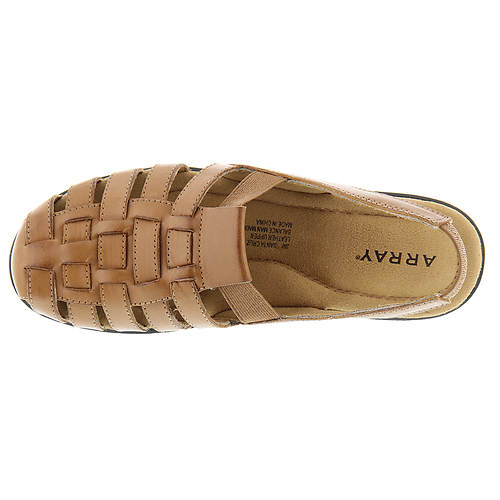Array Array women's Cruz Santa Santa wnnPxq8UOX