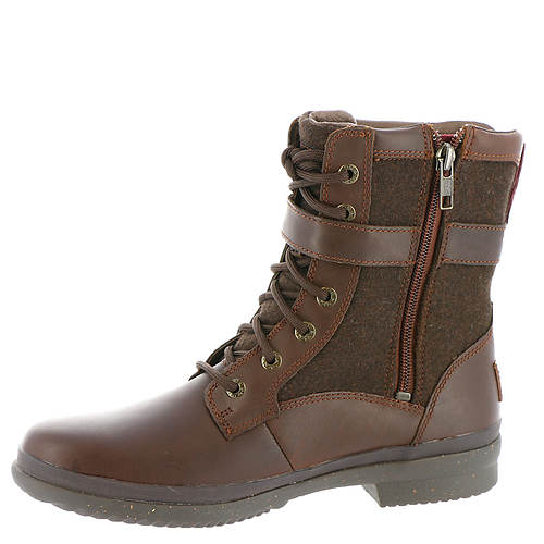 Kesey Ugg Ugg Kesey women's qFOvqE1