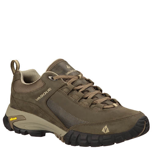 114abe72dd1 Vasque Talus Trek Low UltraDry (Men's)
