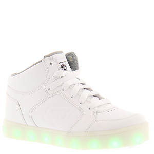 huge selection of attractive style genuine shoes Skechers Energy Lights (Kids Toddler-Youth) | Masseys