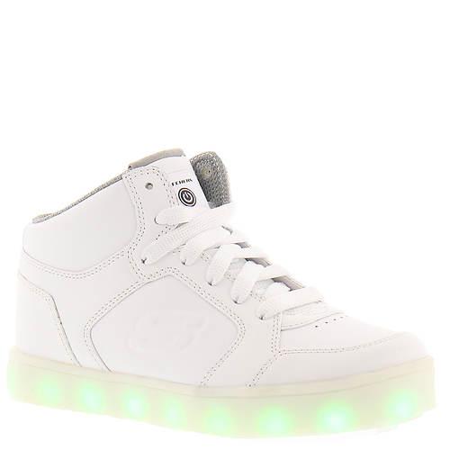 760aed221eee2 Skechers Energy Lights (Kids Toddler-Youth)
