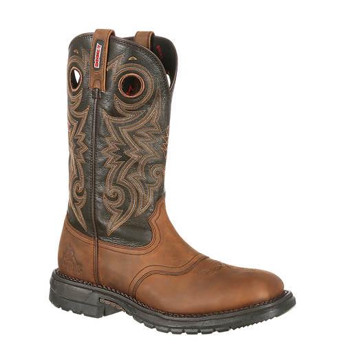Ride Rocky Saddle men's Western Waterproof Original qYnnTv75w