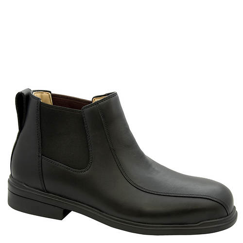 Pull Men's Blundstone Blundstone Executive on Executive Men's on Pull Men's Blundstone wqxzqgOa1