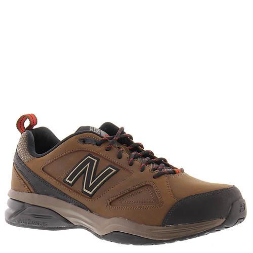 New Balance men's Mx623v3 Mx623v3 Balance New Mx623v3 men's New Balance Balance men's New qxqwY4Er